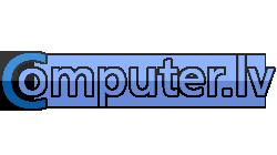 computer.lv – Datortehnika par lētām cenām